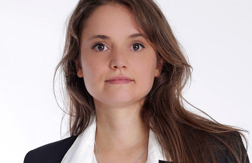 « Renée Costes est une entreprise à taille humaine, en plein essor » Céline PIAUD – Gestionnaire Ressources Humaines Renée Costes