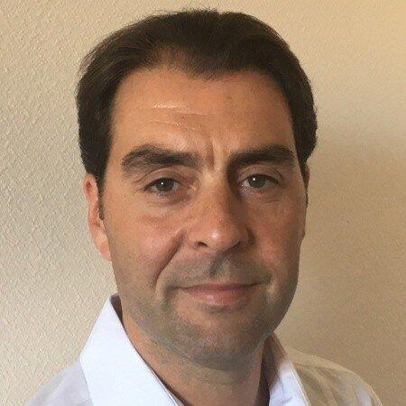 « Un alchimiste qui transforme la pierre en argent » Hervé HUGUET – Conseiller Expert Viager & Nue-propriété Renée Costes